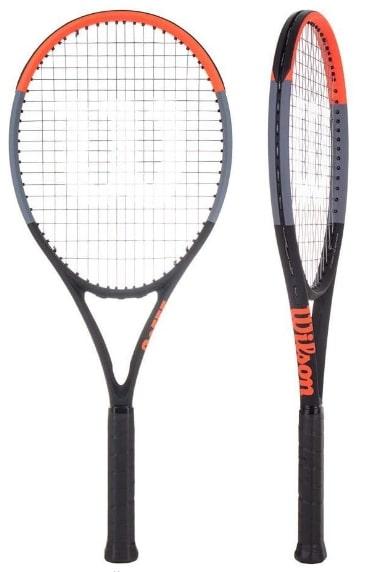 Best Tennis Rackets