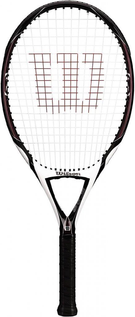 Best Arm Friendly Tennis Racquet