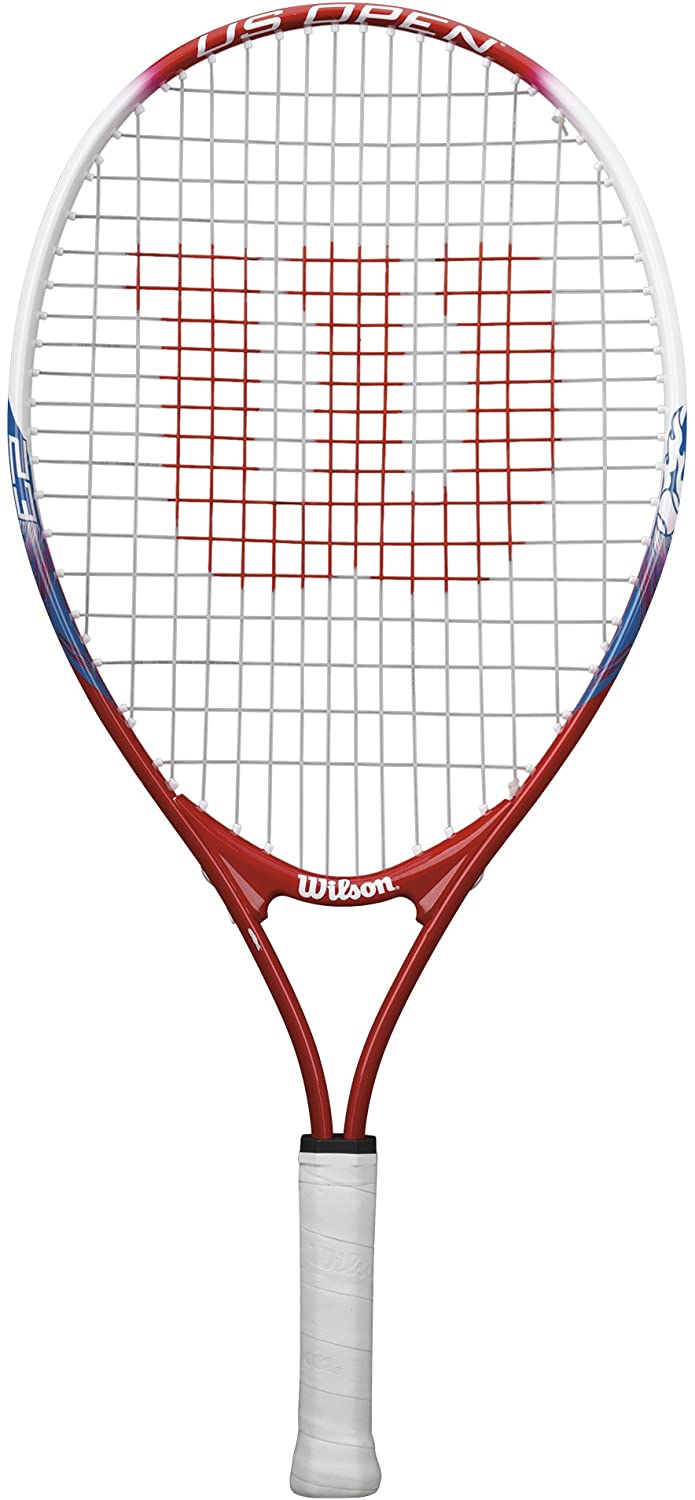 Tennis Racquet for 8 Years Old