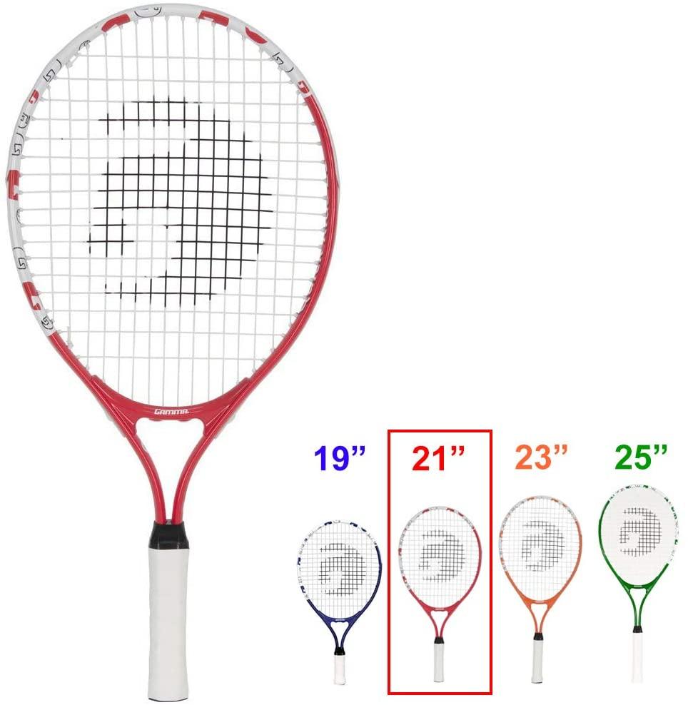 Girls Tennis Racquet