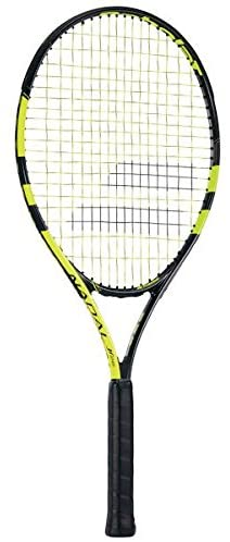 26 Junior tennis racquet