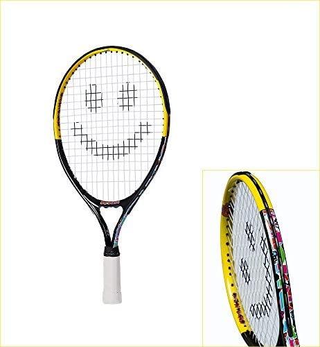 best toddlers tennis racquet