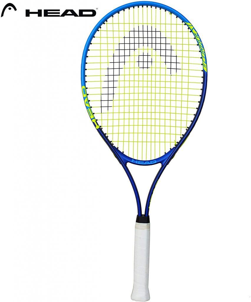 Best Budget Tennis Rackets
