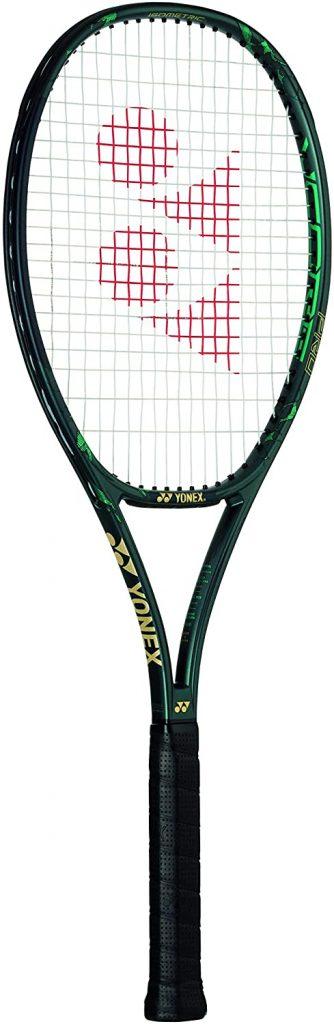 YONEX VCORE Pro 97 HD Tennis Racquet