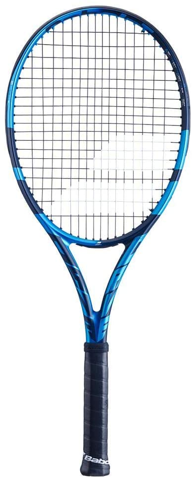 tennis racket for women