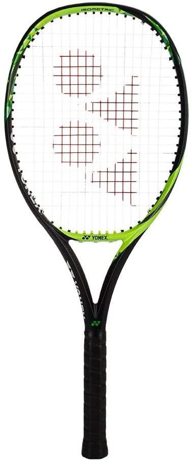 Best Yonex Tennis Racket