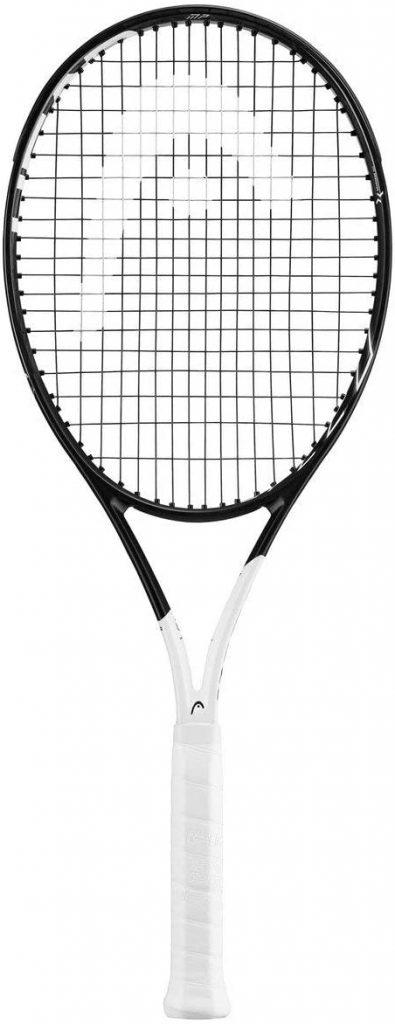women's tennis racket