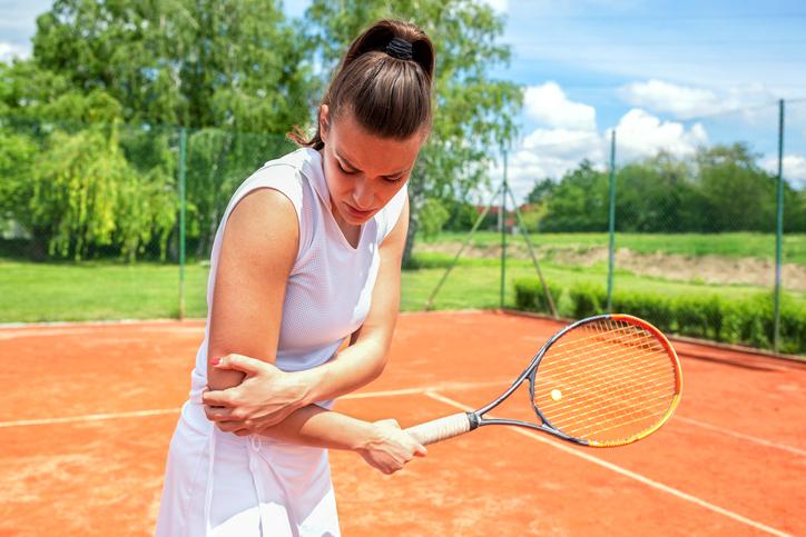 tennis racquet stiffness