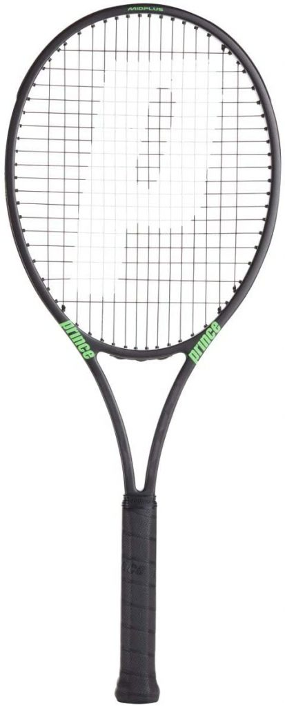 Most expensive tennis rackets