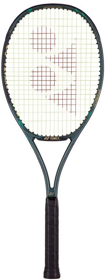 YONEX Vcore Pro Tennis Racquet