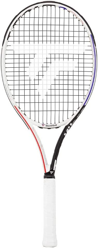 Tecnifibre T-Fight RS 300 Tennis Racquet