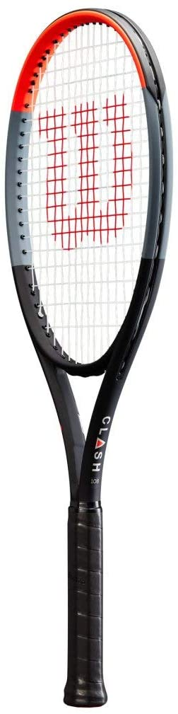 Most Expensive tennis racket